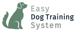 Easy Dog Training System Logo